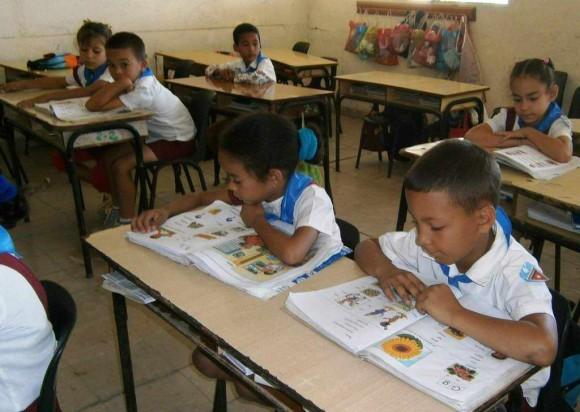 La educacion en Cuba Educacion-580x412