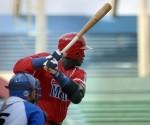 enrique-diaz-beisbol-cuba-industriales1