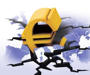 europa-crisis