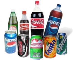 Casi el 80% de los alimentos envasados en EEUU contiene sustancias peligrosas