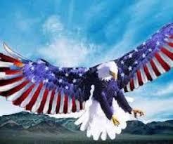 águila imperial