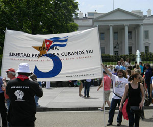 jornada-cinco-washington