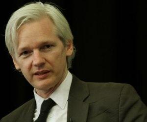 Assange: Toda la nación (de EEUU) se encuentra bajo una vigilancia permanente