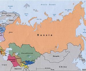 Rusia prueba con éxito nuevo misil