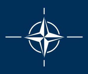 Colombia y la OTAN se estrechan las manos