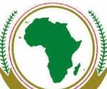 50 años de la fundación de la Organización de la Unión Africana (OUA), precursora de la UA,