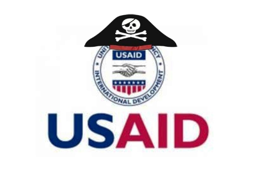 pirata-usaid