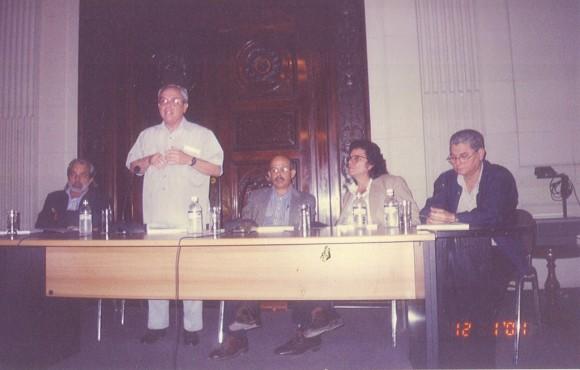 presentacion-22-23-Eusebio-Leal-2001-1024x655