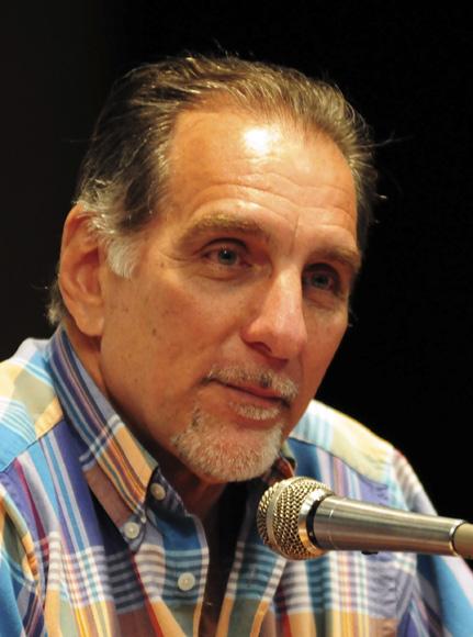 René ya es sólo patriota cubano. Foto: Ladyrene Pérez/Cubadebate.