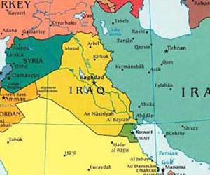 syria-iraq-iran
