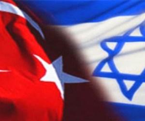 turquia-israel