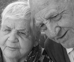 Investigadores revelan a qué edad comienza el envejecimiento