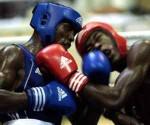 06ypc-boxeo-cuba