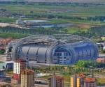 800px-Kadir-has-stadium-kamilsaim