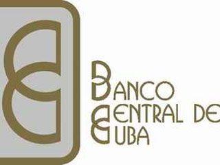Se prepara Banco Central de Cuba para la unificación monetaria