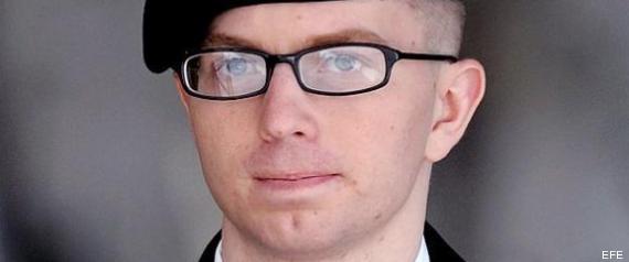 http://www.cubadebate.cu/wp-content/uploads/2013/06/Bradley-Manning.jpg