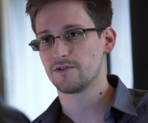 Snowden se traslada de Hong Kong a Moscú con destino final aún desconocido