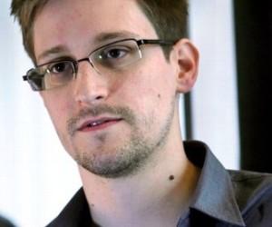 Snowden rompe el silencio por primera vez desde Moscú