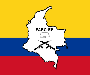 Liberan las FARC-EP a retenido estadounidense; lo entregan a representantes de Cuba y Noruega