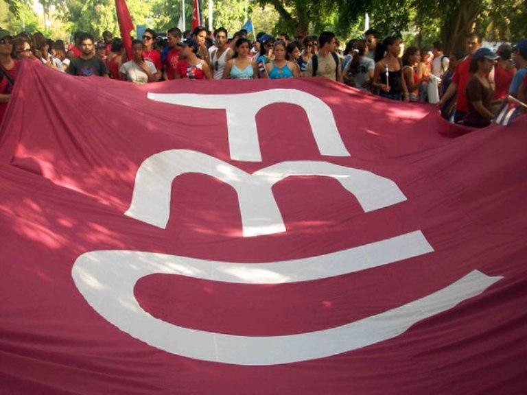 Celebran en  Camagüey  Día del Deporte Universitario (+ Audio)