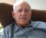 Gilbert Brownstonep