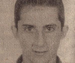 EE.UU. da cobertura a dos torturadores CIA, asesinos de diplomáticos cubanos