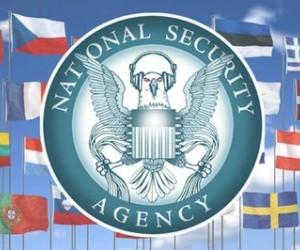 NSA: Espionaje sin límites