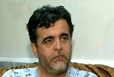 Mazen Ali Hammouche