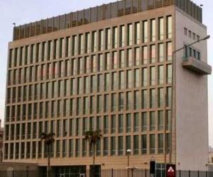 Consejo Nacional de las Artes Plásticas alerta sobre subasta de la SINA