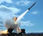 Salida-de-un-misil-Patriot-de-su-contenedor-lanzadera