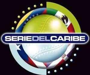 Serie-del-Caribe