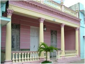 Publica la Gaceta normas para transferir propiedad de viviendas a colaboradores