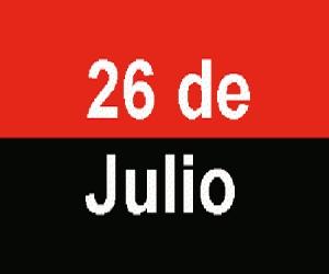 bandera-del-26-de-julio-300x200