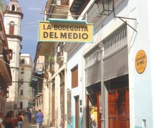 bodeguita_del_medio