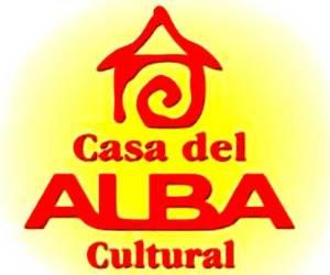 casa-alba-cultural