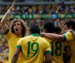 copa-confederaciones-brasil-2013