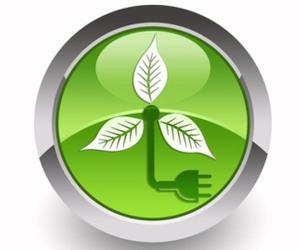 Cuba continuará desarrollo de fuentes renovables de energía en 2015.