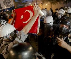 desalojo-de-protestas turquía