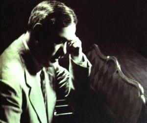 Cuba rinde homenaje a Ernesto Lecuona a los 120 años de su natalicio