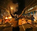imagen-protestas-en-brasil-gano-la-calle-4