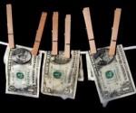 El banco del Vaticano ha estado involucrado en escándalos por lavado de dinero.