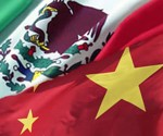 banderas mexico-china