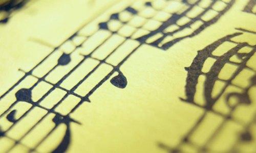 día de la musica