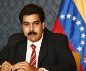 Maduro censura justificaciones sobre desperfecto de aeronave presidencial