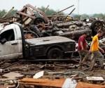 oklahoma + tornado + muerte