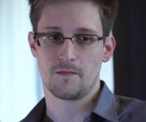 Snowden denuncia imposibilidad de tener juicio justo en EE.UU.