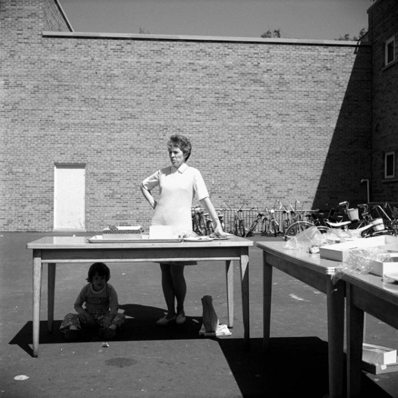 June, 1971
