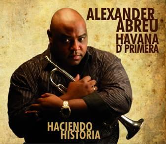 Alexander+Abreu+y+Havana+DPrimera+alexanderabreudisco