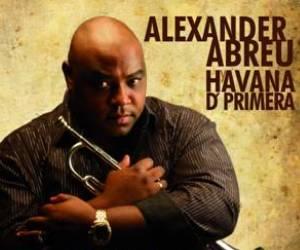 Suena en EEUU el ritmo de Havana D Primera
