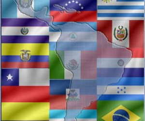 América Latina no vive una época de cambios, sino un cambio de época